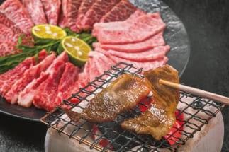 焼肉、牛丼、居酒屋チェーン 関係者が明かす主力メニューの原価